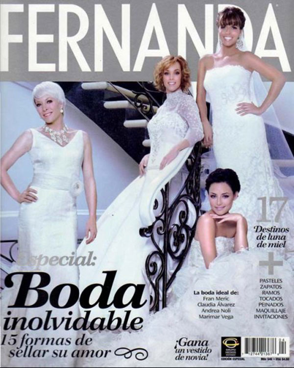 Portada-11-Fernanda