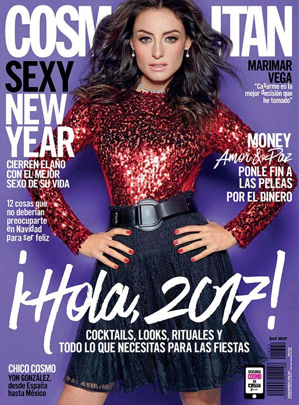 Portada-21-Cosmopolitan