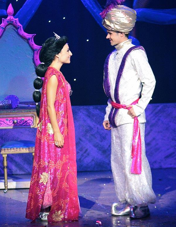 Teatro-Aladino-02