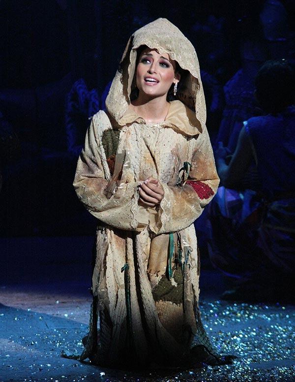 Teatro-Aladino-03