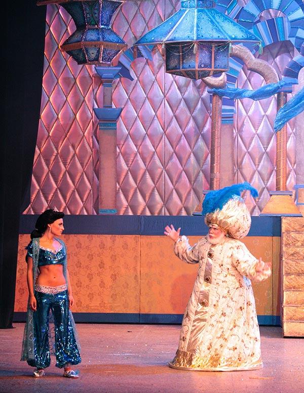 Teatro-Aladino-04