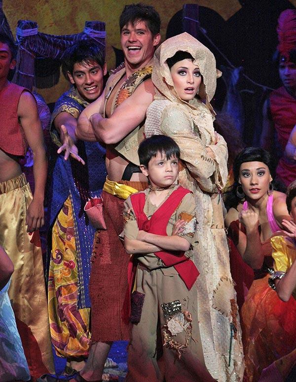 Teatro-Aladino-05