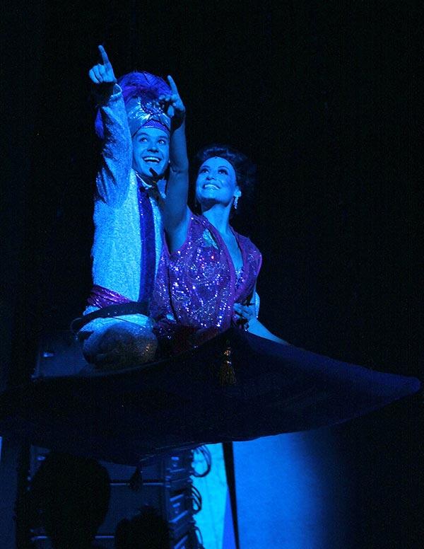 Teatro-Aladino-06