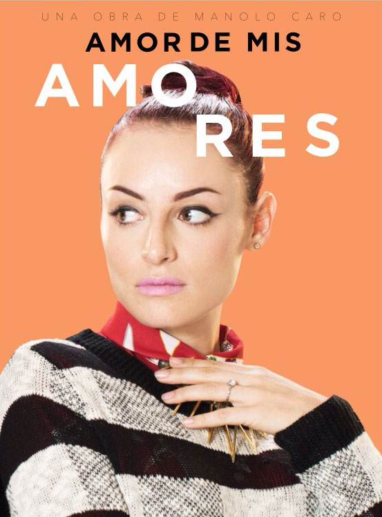 Teatro-Amor-01