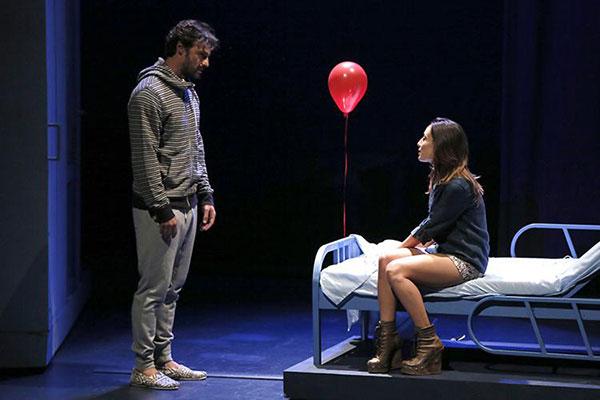 Teatro-Frances-01