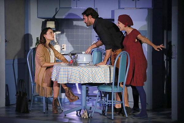 Teatro-Frances-02